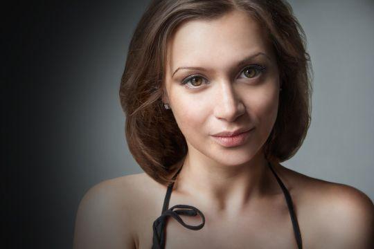 Елена Петросян