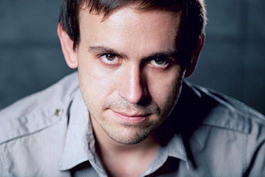 Алексей Поздняков
